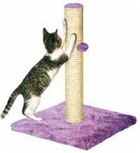 Купить когтеточку для кошки.jpg