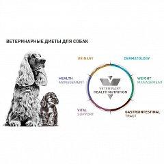Vet Diet Canine Wet - ветеринарные диеты для собак